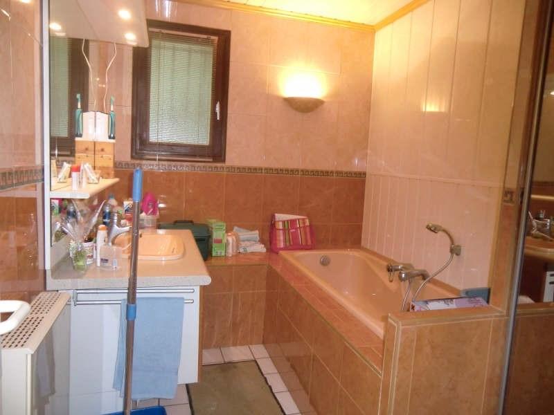 Sale house / villa Chaumont en vexin 237000€ - Picture 7