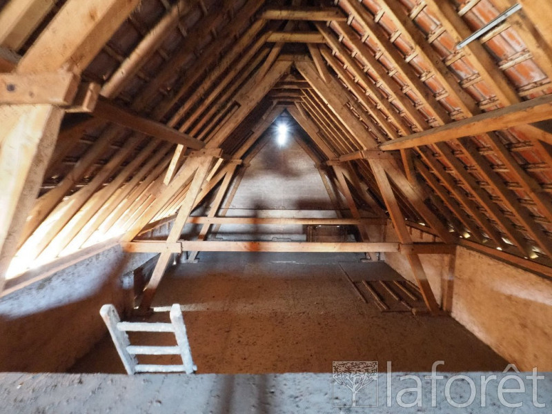 Vente maison / villa Haguenau 430000€ - Photo 3