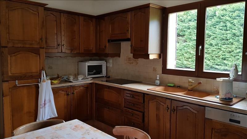 Vente maison / villa Vendome 259750€ - Photo 3