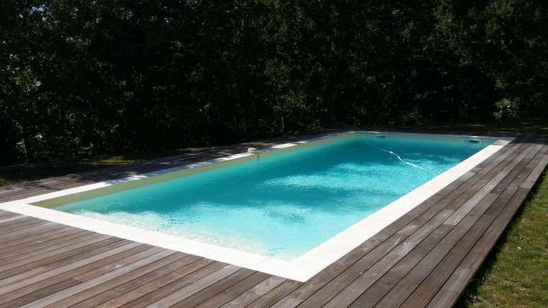 Vente de prestige maison / villa Puymirol 650000€ - Photo 7