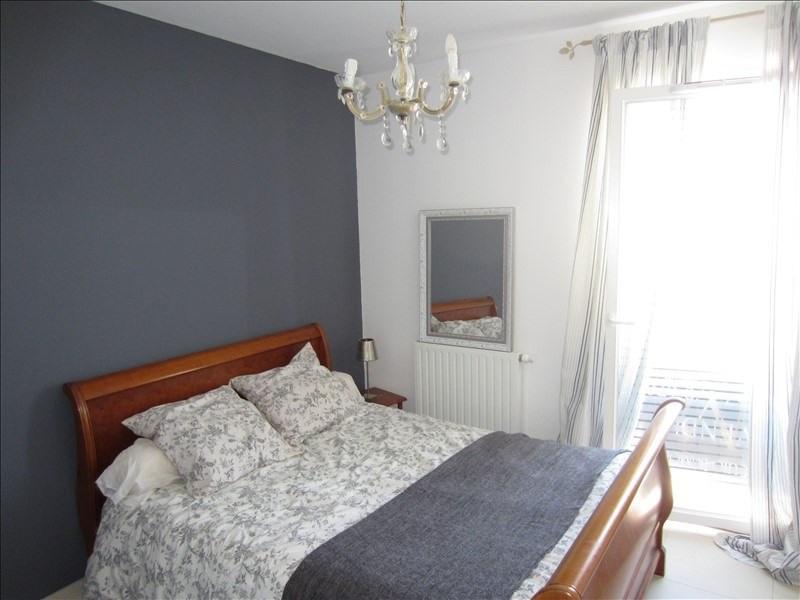 Sale house / villa Baillargues 245000€ - Picture 7