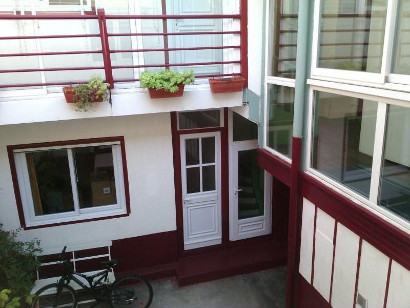 Vente maison / villa Lourdes 124605€ - Photo 2