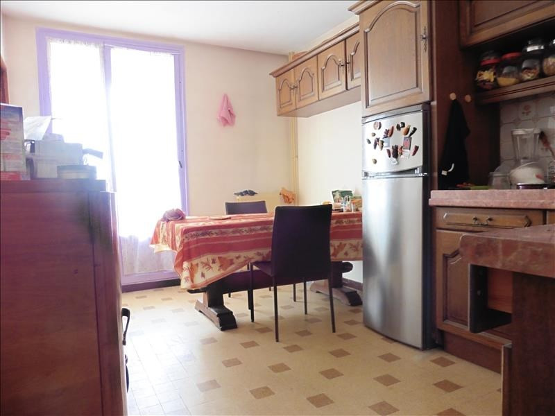 Viager appartement Aix en provence 80 000€ - Photo 5