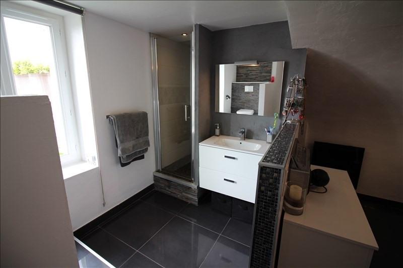 Location appartement Speracedes 950€ CC - Photo 9