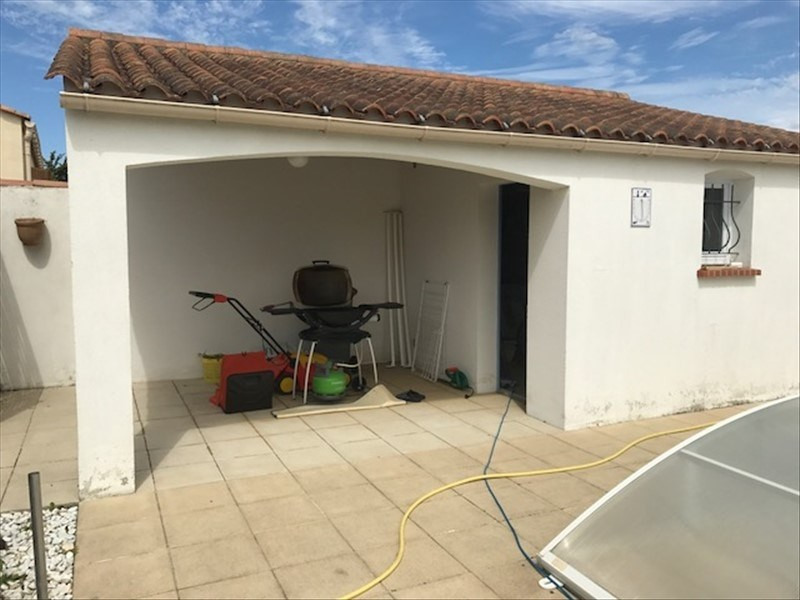 Sale house / villa Angles 316500€ - Picture 14