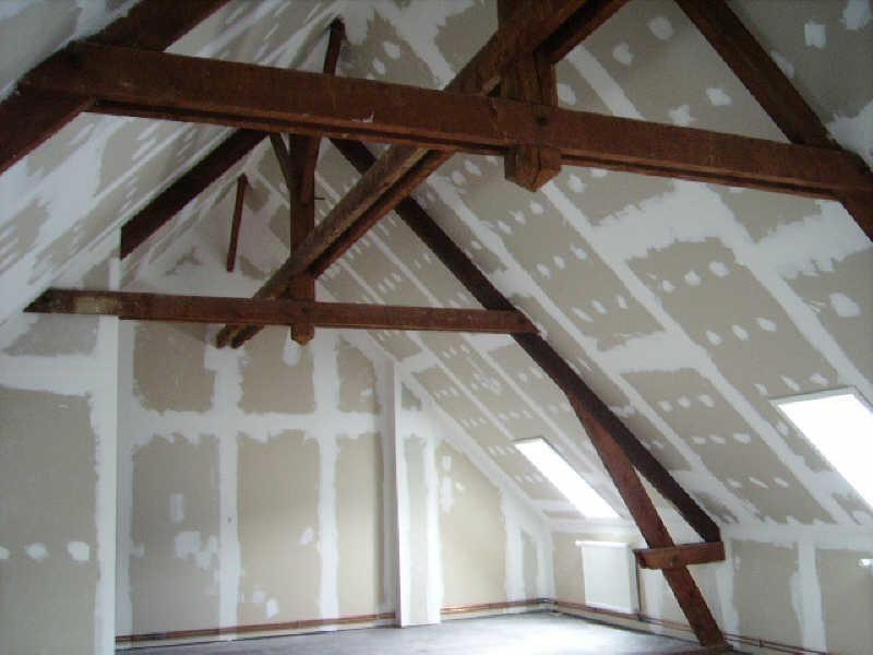 Sale house / villa Breteuil 269000€ - Picture 7