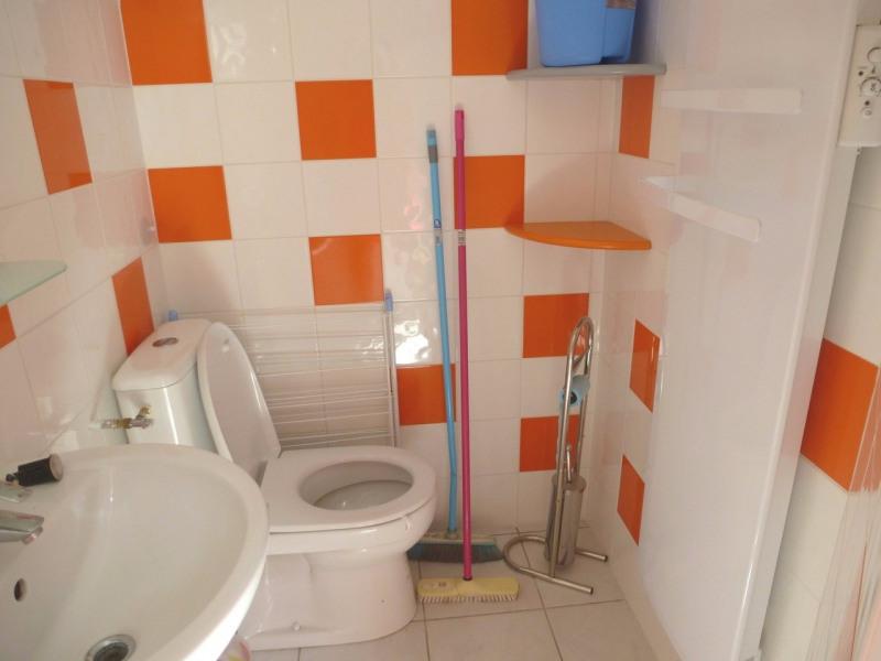 Location appartement Vals-les-bains 305€ CC - Photo 8