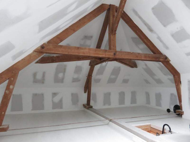 Vente maison / villa Amboise 162500€ - Photo 6
