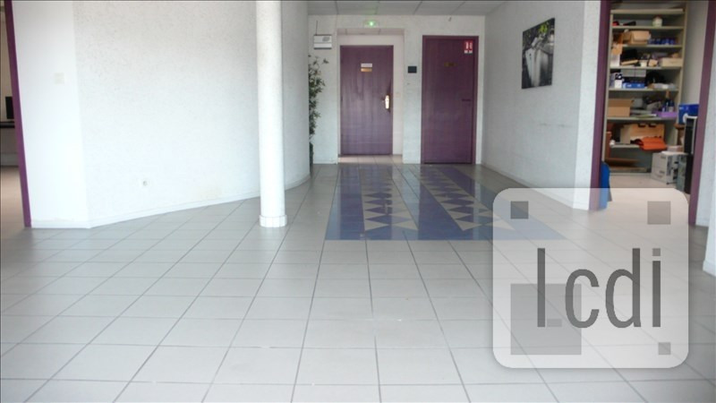 Vente bureau Wolfisheim 330 000€ - Photo 3