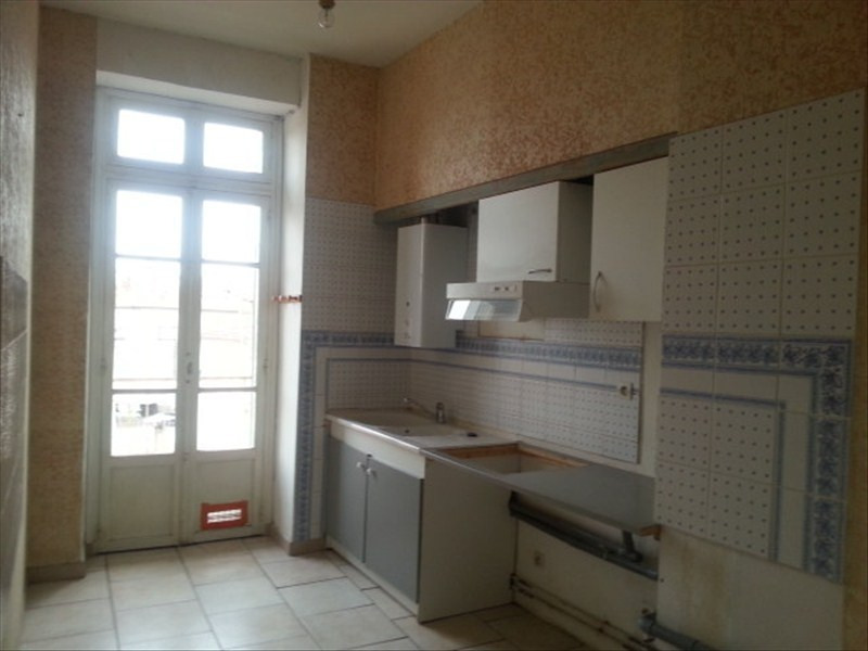 Sale building Beziers 294 000€ - Picture 3