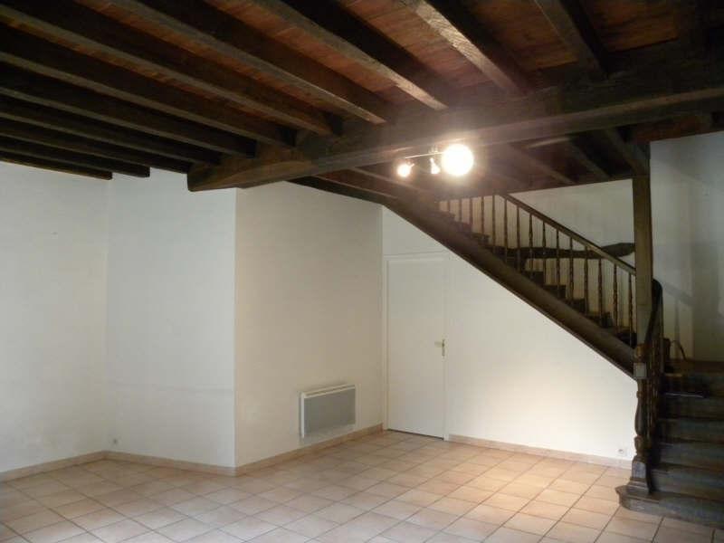 Location appartement St jean pied de port 480€ +CH - Photo 2