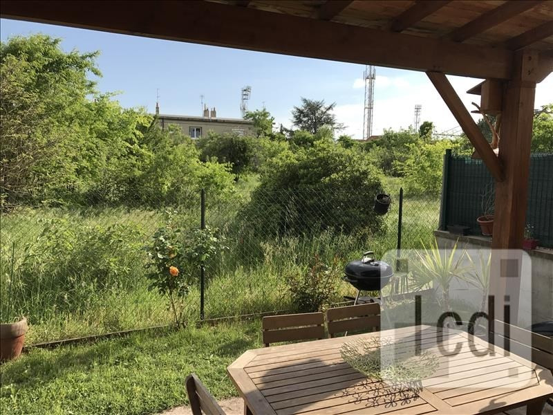 Vente maison / villa Montelimar 184 000€ - Photo 1