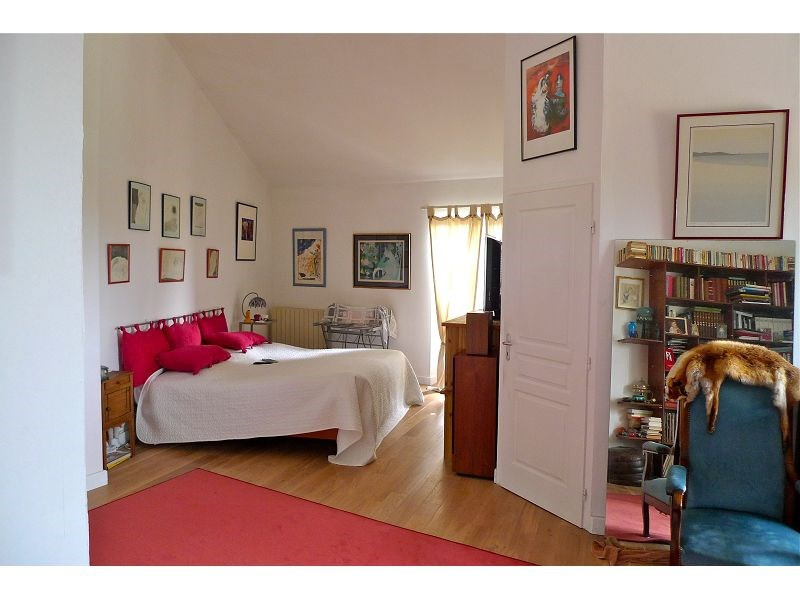 Deluxe sale house / villa Orange 595000€ - Picture 7