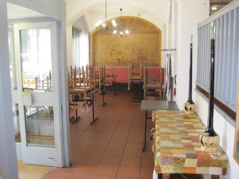 Sale empty room/storage Garches 595000€ - Picture 2