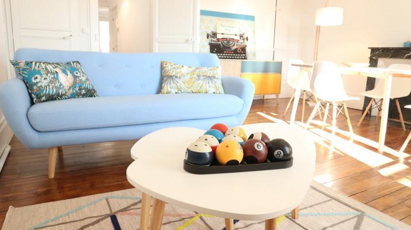 Location appartement Fontainebleau 1650€ CC - Photo 15