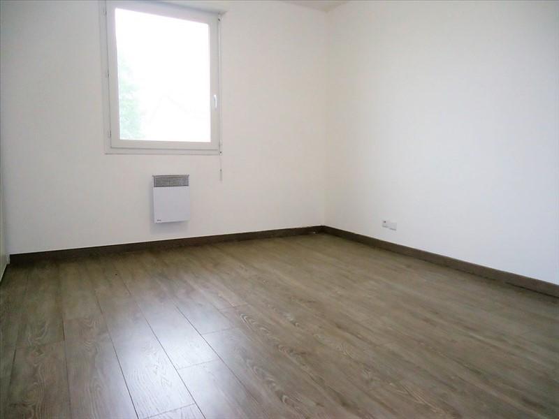 Revenda casa Cambon d albi 227000€ - Fotografia 8