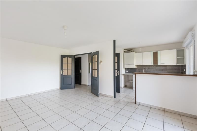 Vente appartement Poisy 268320€ - Photo 1