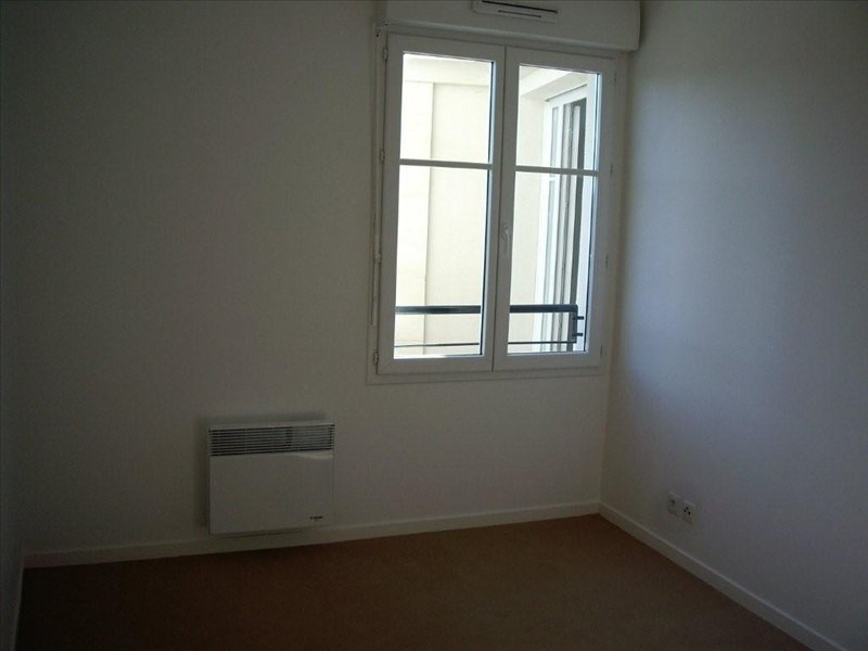 Rental apartment Maisons alfort 860€ CC - Picture 6