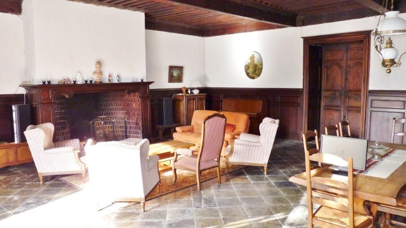 Deluxe sale house / villa Tarbes 579000€ - Picture 3