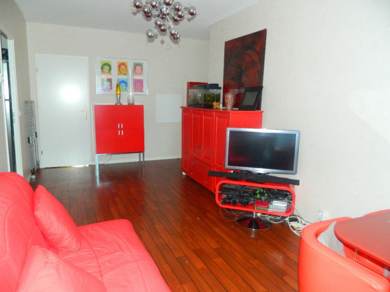 Sale apartment Meaux 179 000€ - Picture 2