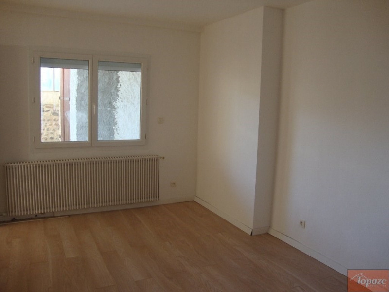 Vente appartement Pechabou 194 000€ - Photo 2