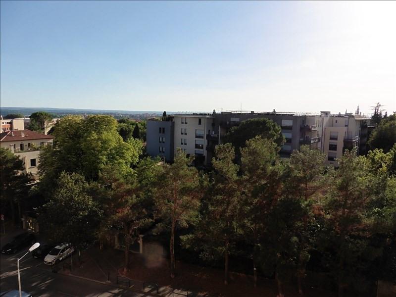Vente appartement Aix en provence 289000€ - Photo 3