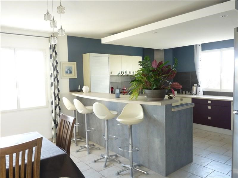 Deluxe sale house / villa Foulayronnes 399000€ - Picture 4