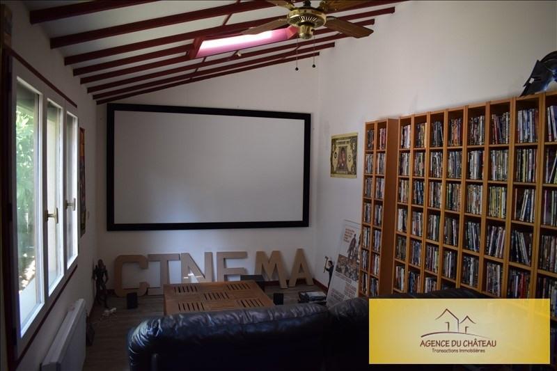 Revenda casa Limetz 285000€ - Fotografia 10
