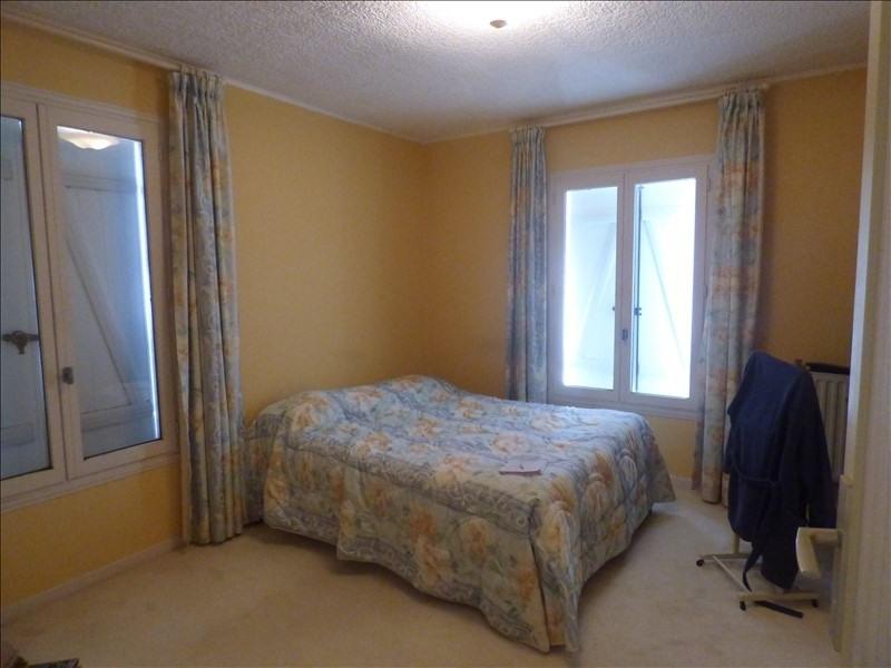 Vente maison / villa Rebais 339500€ - Photo 8