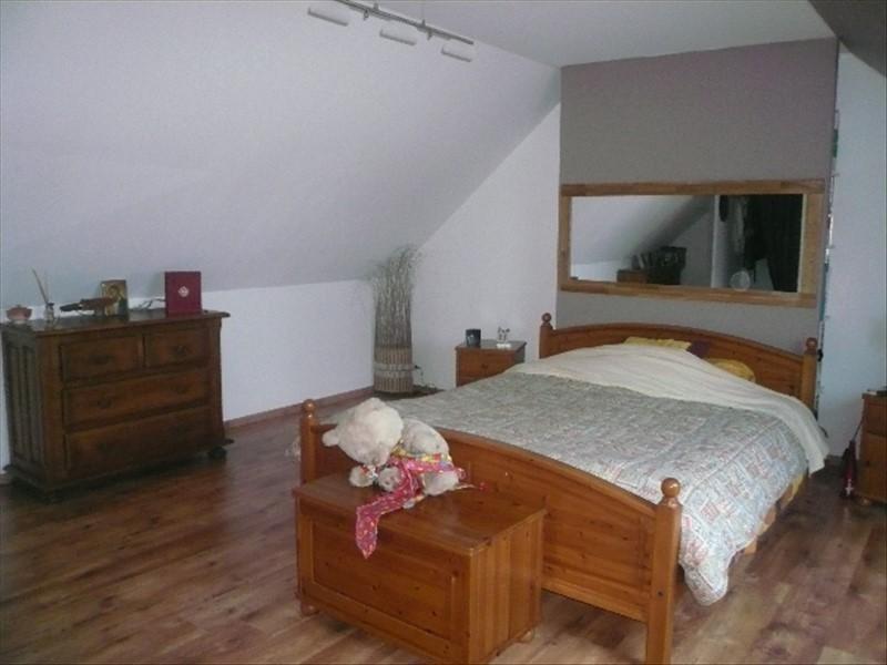 Vente maison / villa Sancerre 289000€ - Photo 9