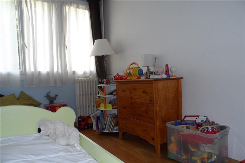 Vente appartement Meaux 163000€ - Photo 3