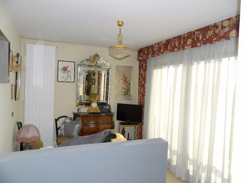 Vente appartement Meaux 225 000€ - Photo 7