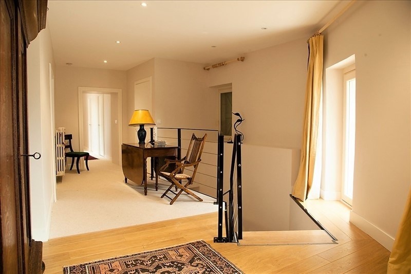 Vente maison / villa Gaillac 299000€ - Photo 10