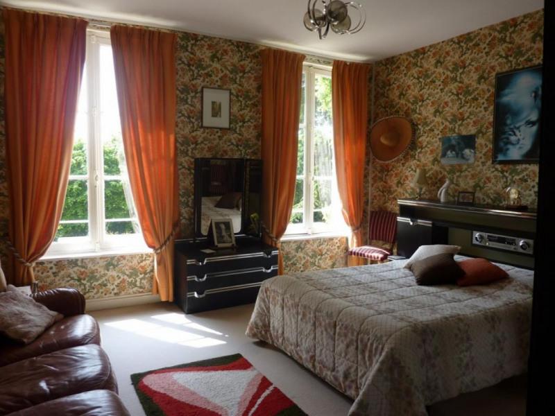 Vente de prestige maison / villa Pont-l'évêque 682500€ - Photo 7