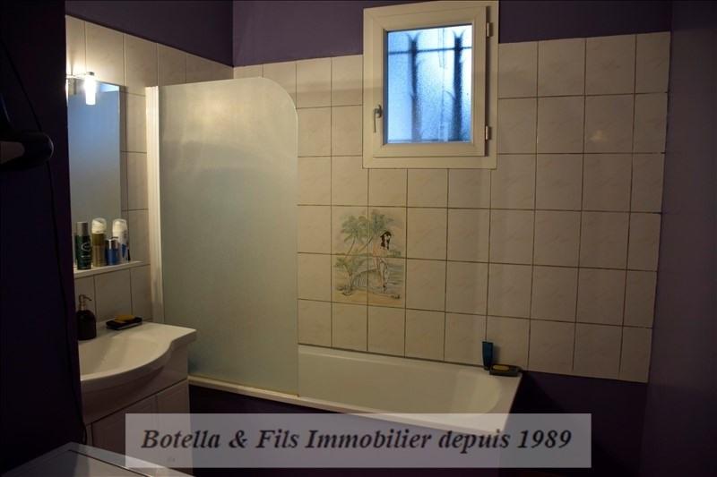 Sale house / villa Cavillargues 195000€ - Picture 8