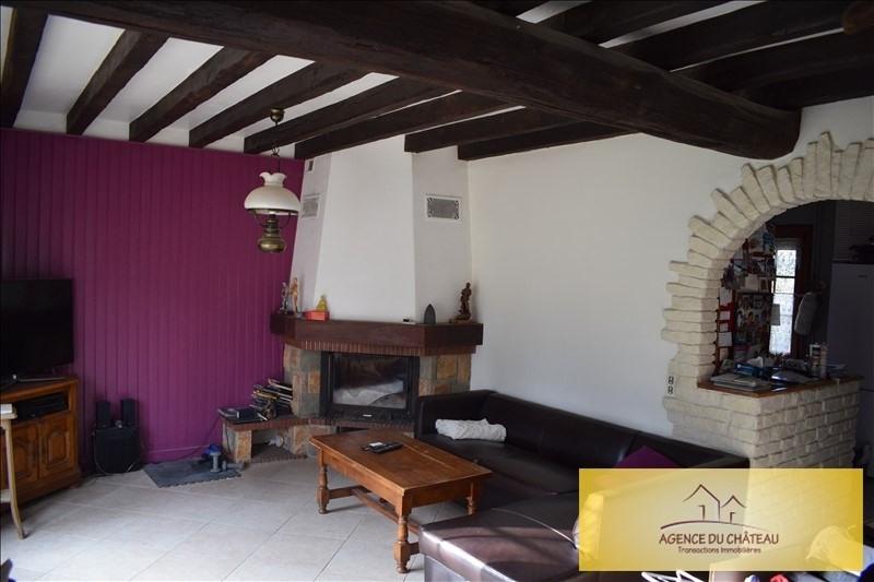 Vendita casa Rosny sur seine 223000€ - Fotografia 2
