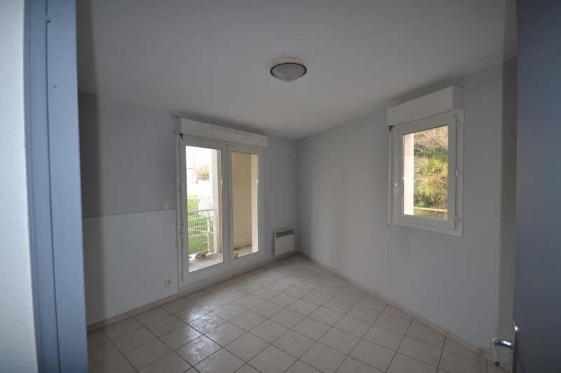 Verkoop  appartement Avignon extra muros 76000€ - Foto 4