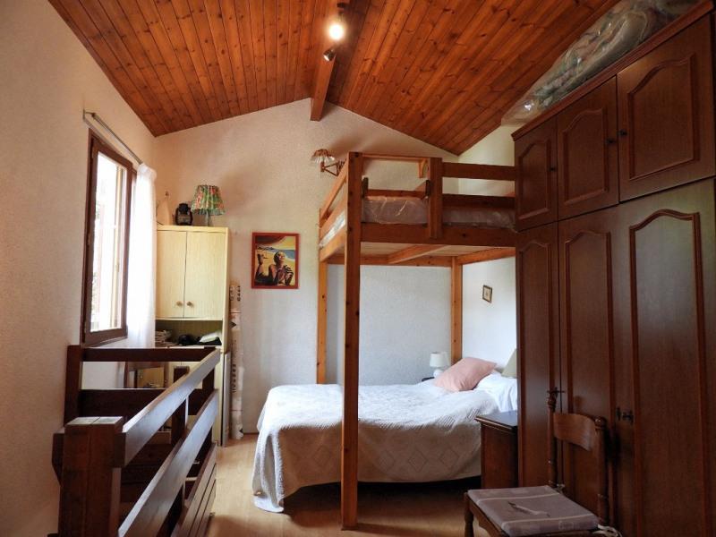 Vente maison / villa Saint palais sur mer 164300€ - Photo 8