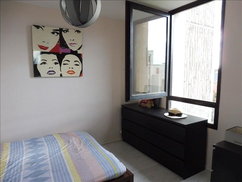 Vente appartement Le raincy 159500€ - Photo 9