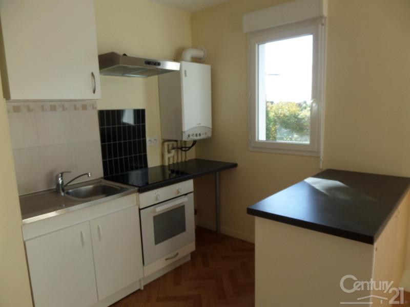 Affitto appartamento Colombelles 540€ CC - Fotografia 5