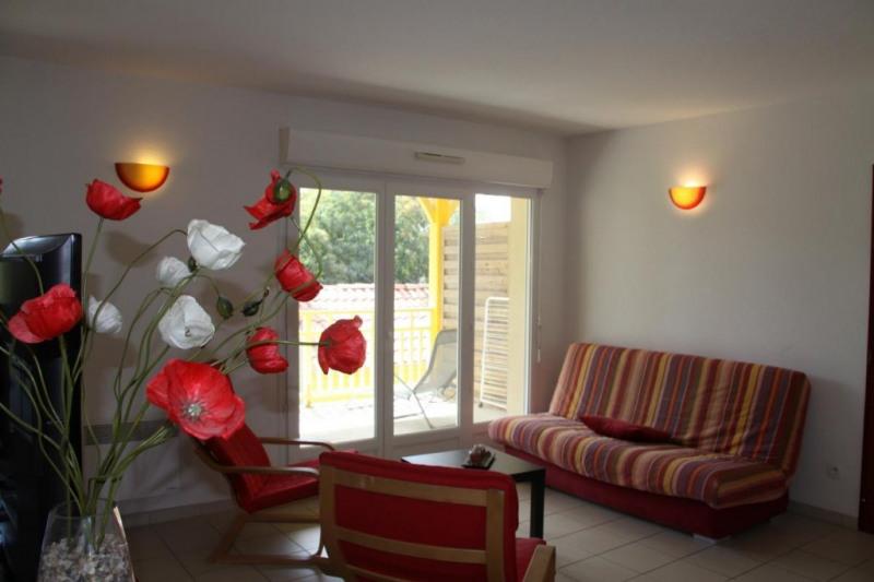 Sale apartment Biscarrosse plage 243885€ - Picture 3