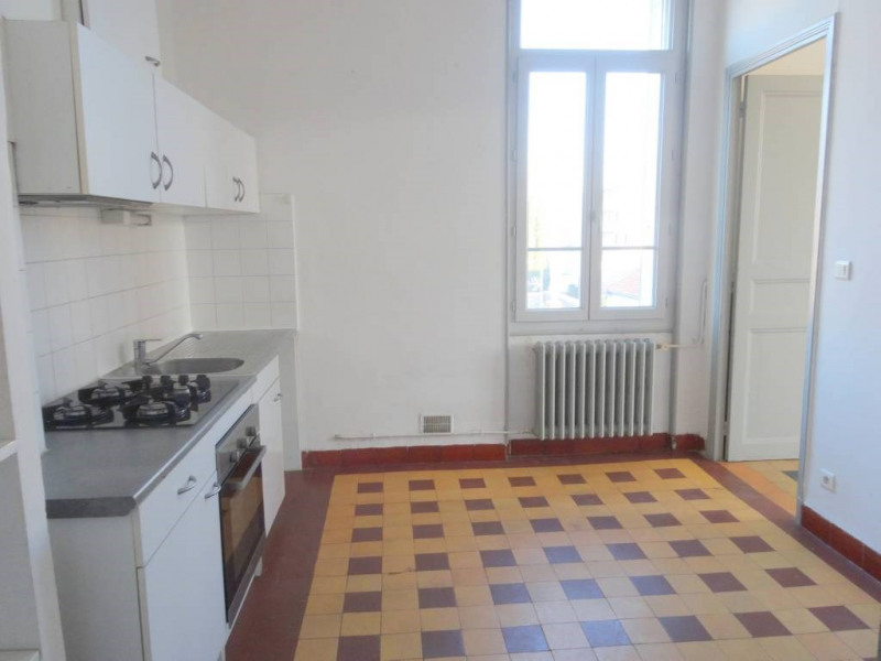 Location appartement Avignon 615€ CC - Photo 2