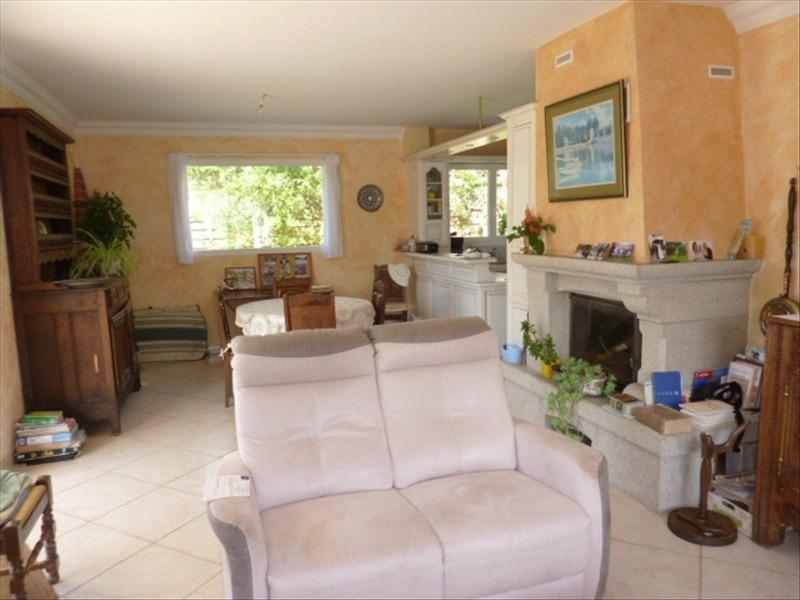 Vente maison / villa Plougoumelen 345000€ - Photo 3