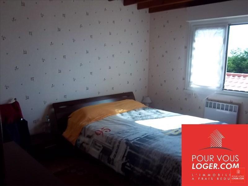 Sale house / villa Baincthun 405000€ - Picture 4
