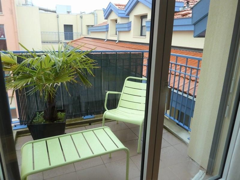 Sale apartment Arcachon 500000€ - Picture 5
