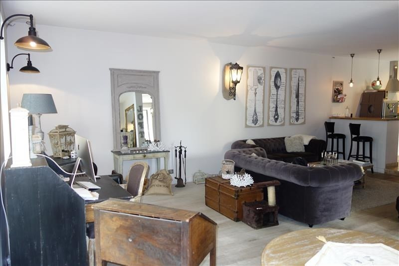 Location maison / villa Versailles 3 800€ CC - Photo 5