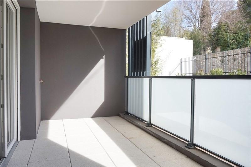 Affitto appartamento Montpellier 817€ CC - Fotografia 4