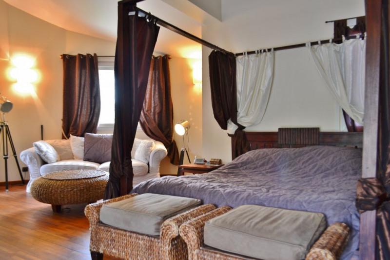 Vente maison / villa Poissy/bethement 925000€ - Photo 7