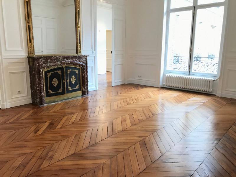 Location appartement Paris 6ème 6260€ CC - Photo 3