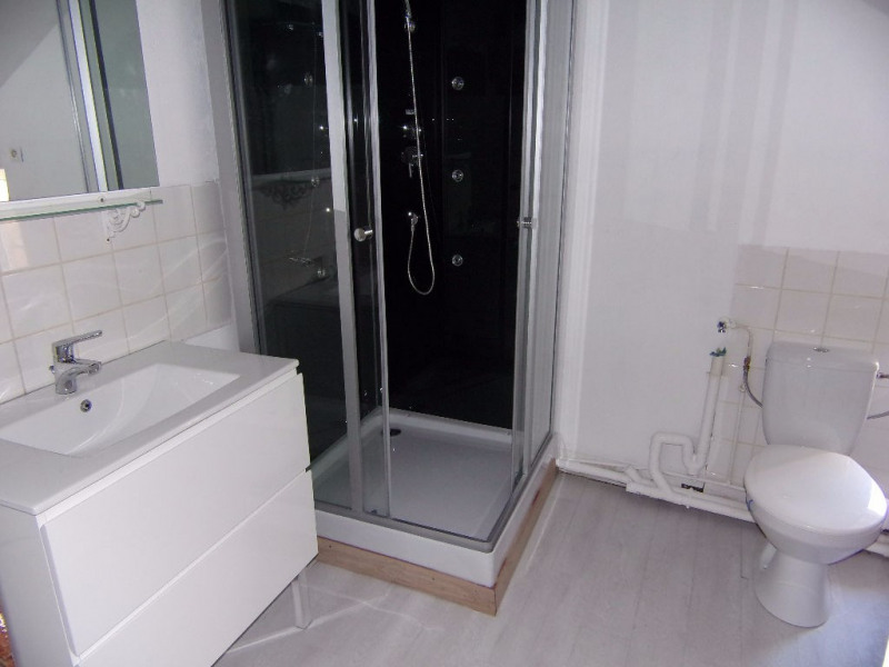 Location appartement Les andelys 470€ +CH - Photo 6
